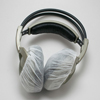 Sanitary Headphone Covers